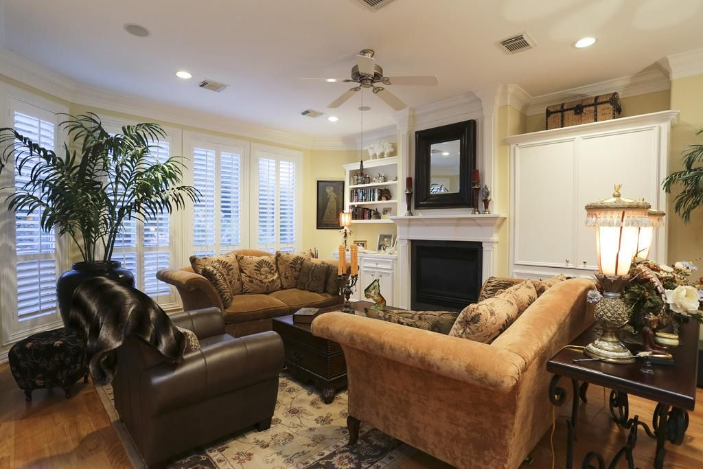 Living Room Dining Combo Design Ideas Open Intended For Combined Your House