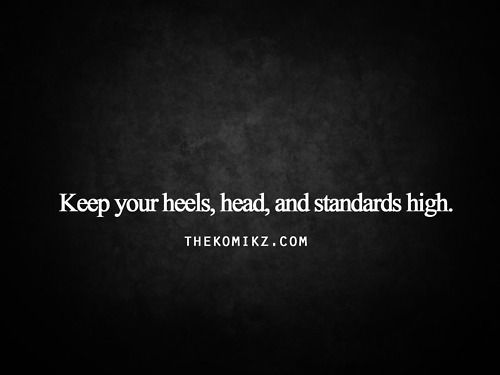 Stay Classy Quotes Stay Classy We Heart It Classy Quotes Stay Classy Quotes Quotes