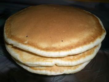 Pancakes Für Eine Hungrige Person Rezept Lol Carb Pancakes
