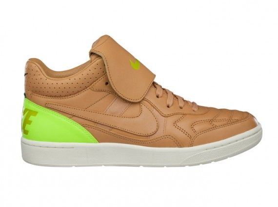 nike tiempo 94 mid vachetta tan volt 1 570x424 Nike Tiempo 94 Mid Vachetta  Tan Volt 7156e03abc