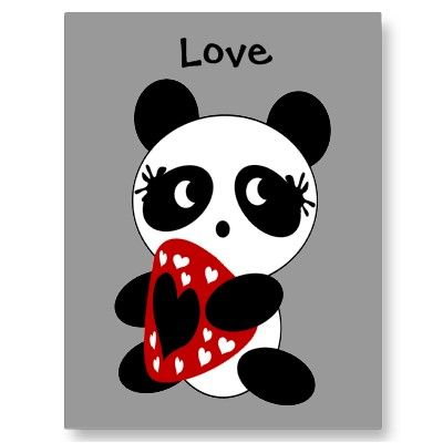 love! <3