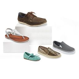 Buy One Get One 50 Off Shoes Coupons Chase Shoes Coupon Stuff To Buy Shoe Brands