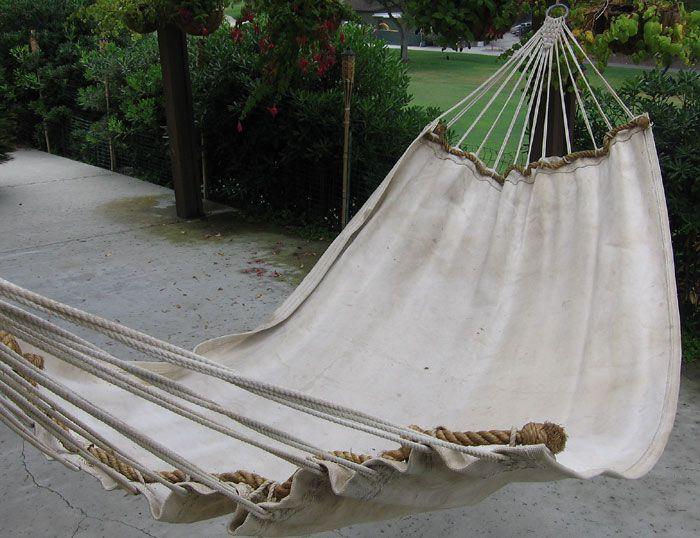 hammock jpg hammock jpg   hammocks   pinterest   military officer shelter and      rh   pinterest