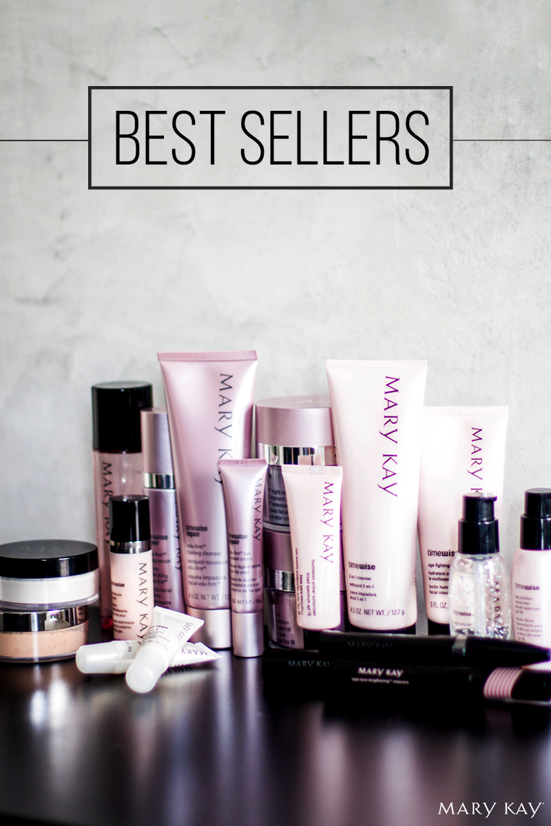 New To Mary Kay Makeup Our Best Selling Beauty Products Are The Best Way To Get To Know Us Try The Ultimate Masca Mary Kay Cosmetics Mary Kay Mary Kay Makeup