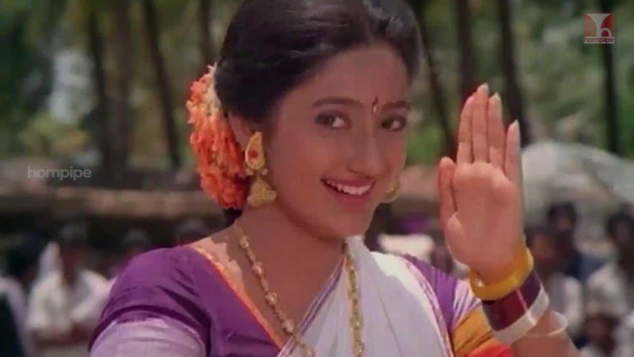 movie   koyil kaalai music   ilayaraja star cast  vijayakanth kanaka sujatha director  gangai