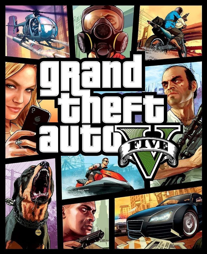 GTA 5 PC SOCIAL CLUB OFFLINE ONLY Grand theft auto