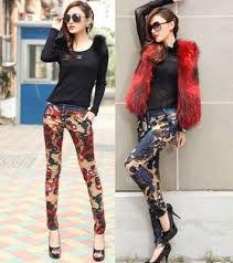 Image result for veshje te perditshme per femra facebook