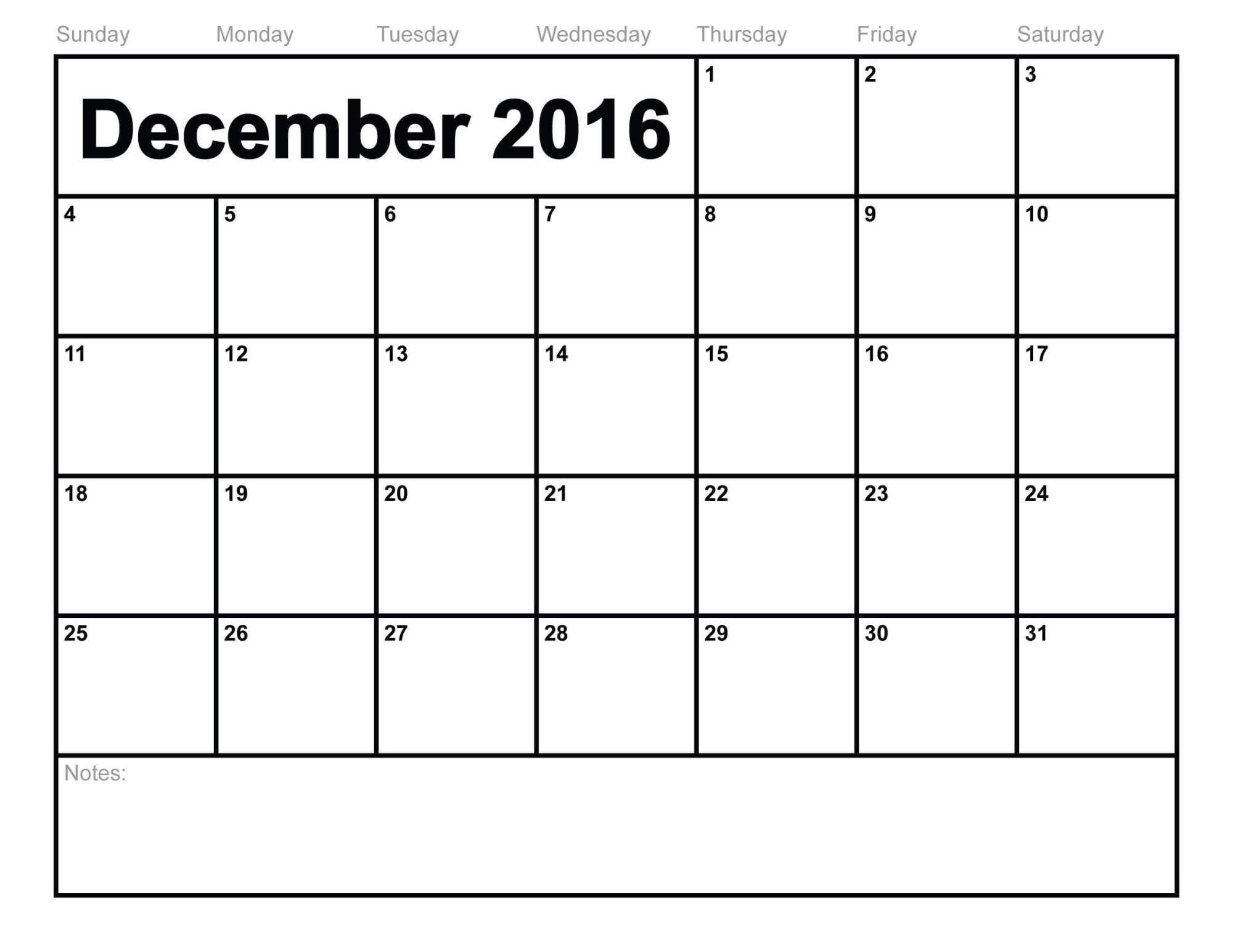 Free Bullet Journal Printables June Calendar Printable Monthly