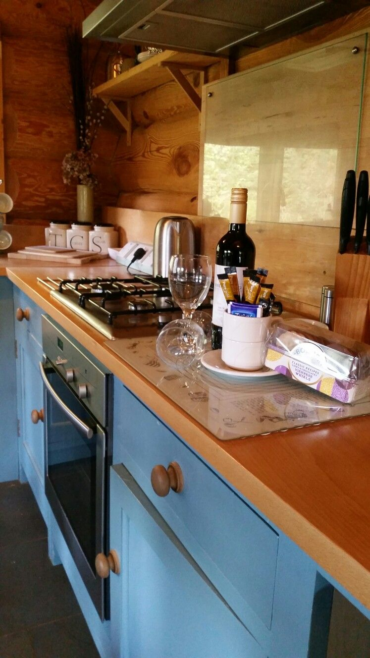 Pin by Newland Valley Log Cabins on Ulverston Festivals ...