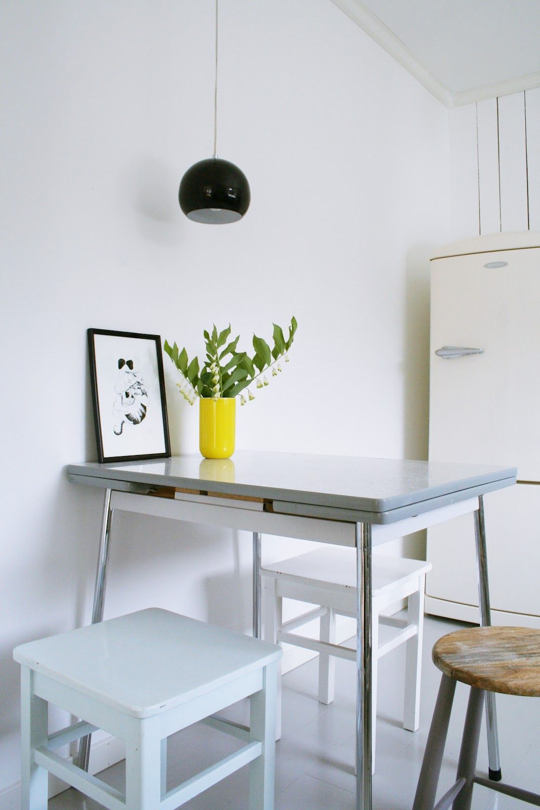 MøbelPøbel: Mer print