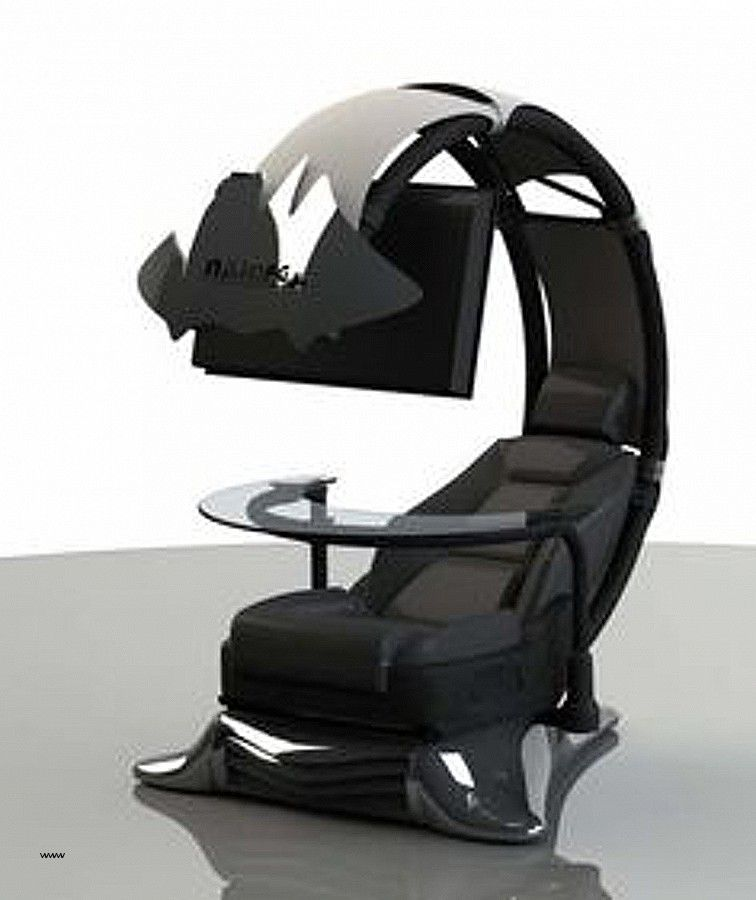office chair seat covers black portable potty for elderly lazy boy furniture unique fice chairs high back to