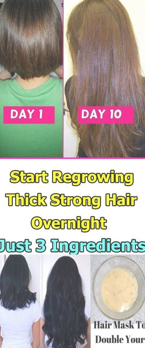 How To Grow Hair Fast Naturally Follow These Fast Acting Hair Growth Tips To Get Your Locks To Grow Natural Hair Faster Make Hair Grow Faster Hair Growth Tips