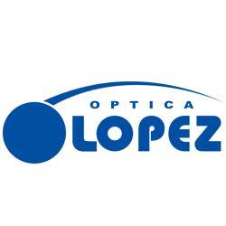 Optica Lopez