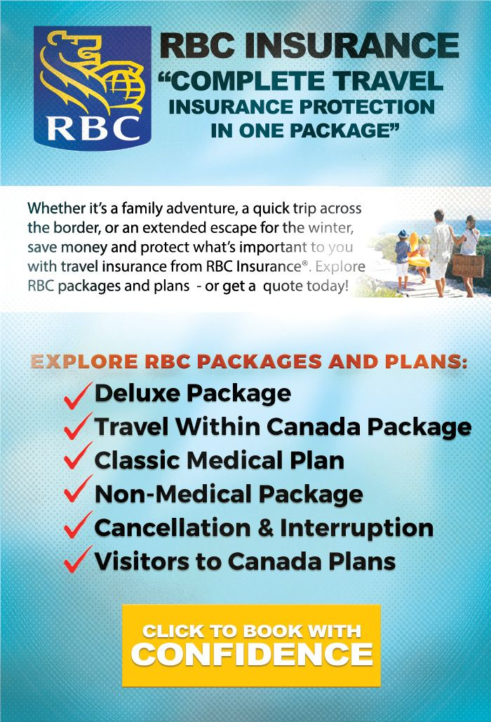 55 Best Of Travel Insurance Quotes Rbc in 2020 Travel