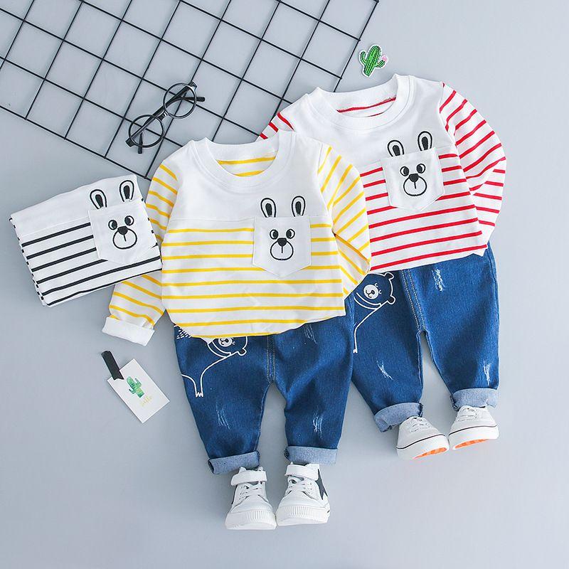 2018 Top High Quality Lowest Price Winter Online China Wholesale Fashion  Boutique Guangzhou C… | Erkek bebek giysileri, Erkek çocuk modası, Oğlan  çocuğu kıyafetleri