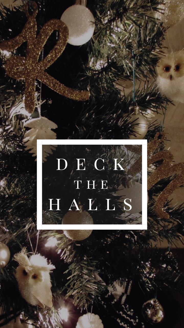 winter wonderland ️🎅 Christmas aesthetic, Christmas