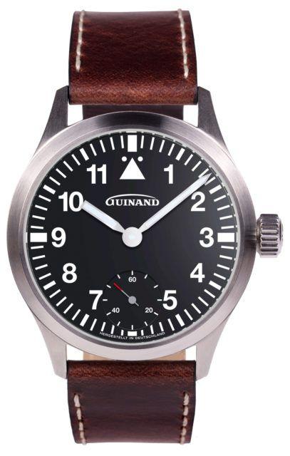 13 Uhren unter 1.000 Euro Uhren, Fliegeruhren und Armbanduhr