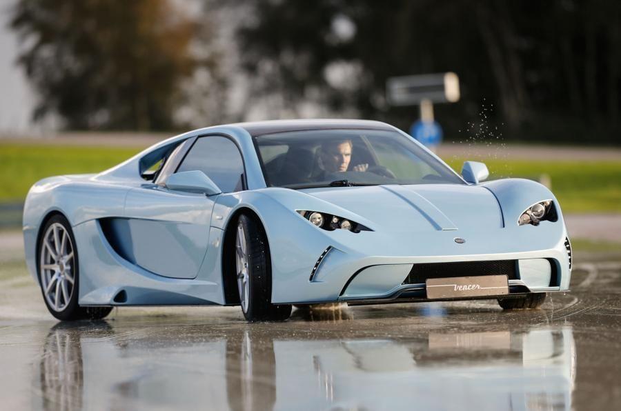 Top 10 best supercars 2020 Super sport cars, Sarthe
