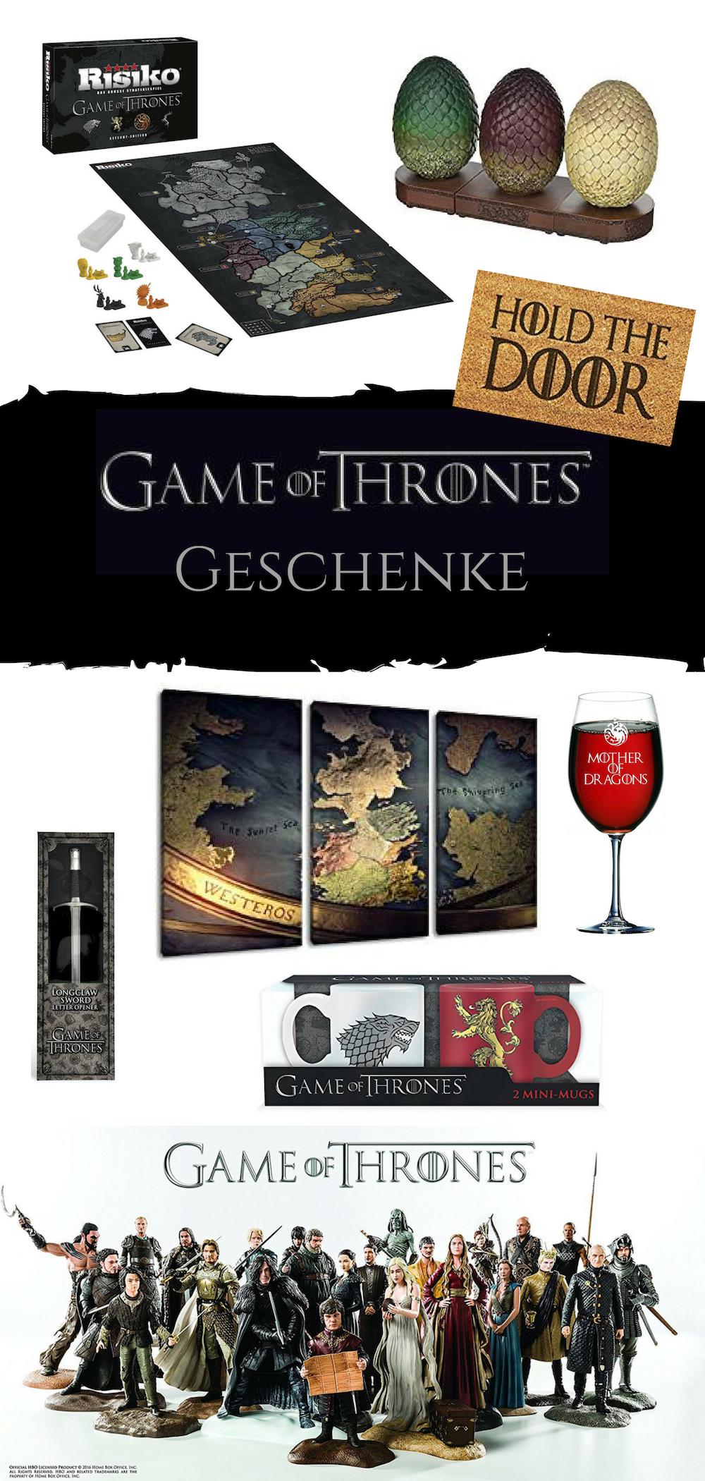 Haus vorderseite seitenwand design suchst du nach geschenkideen für einen game of thrones fan hier