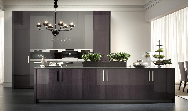 Val Design Kitchens Http Www Euroamericadesign Com Val Design Modern Kitchen Colours Interior Design Furniture Kitchen Colors