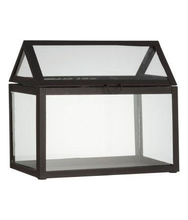 kleines glas gew chshaus bi83 kyushucon. Black Bedroom Furniture Sets. Home Design Ideas