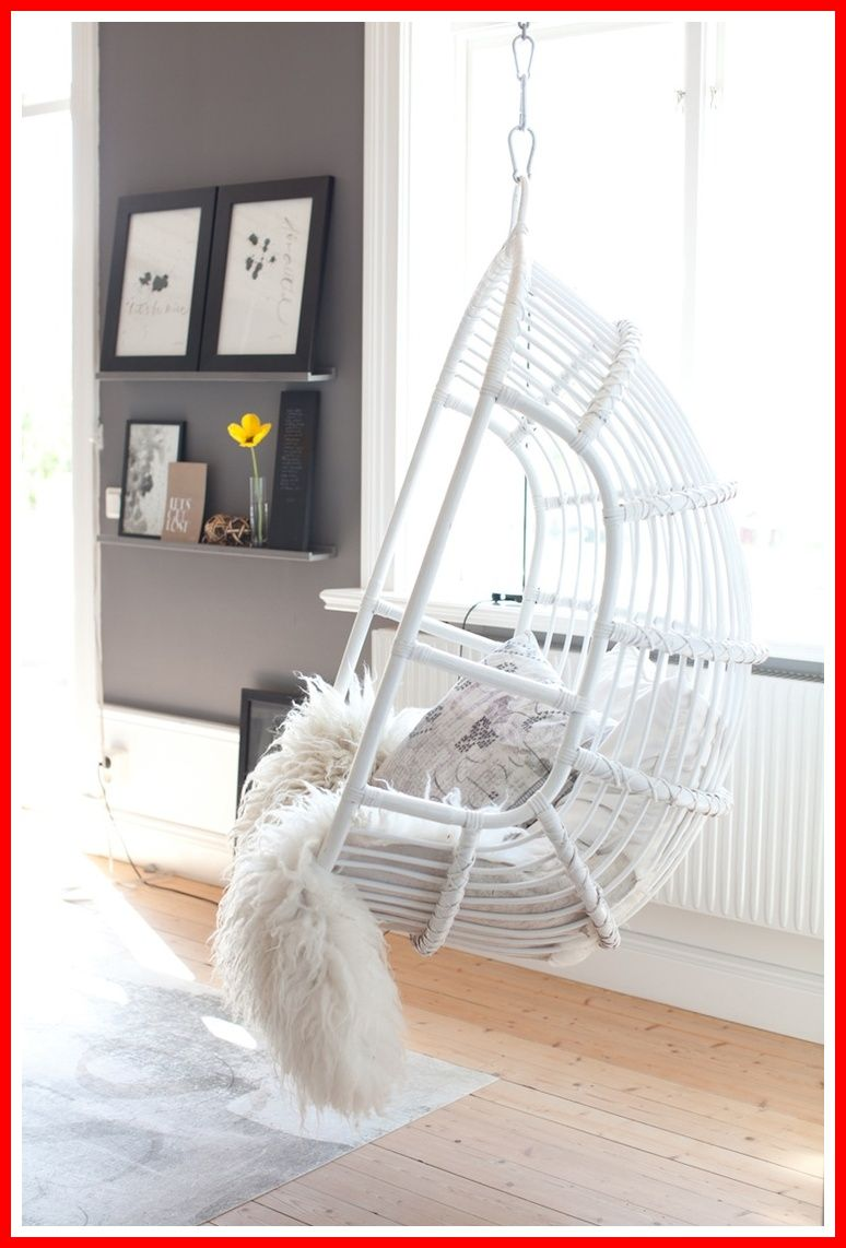 59 Reference Of Egg Chair Hanging Ceiling Swing Chair For Bedroom Indoor Chairs Indoor Hanging Chair