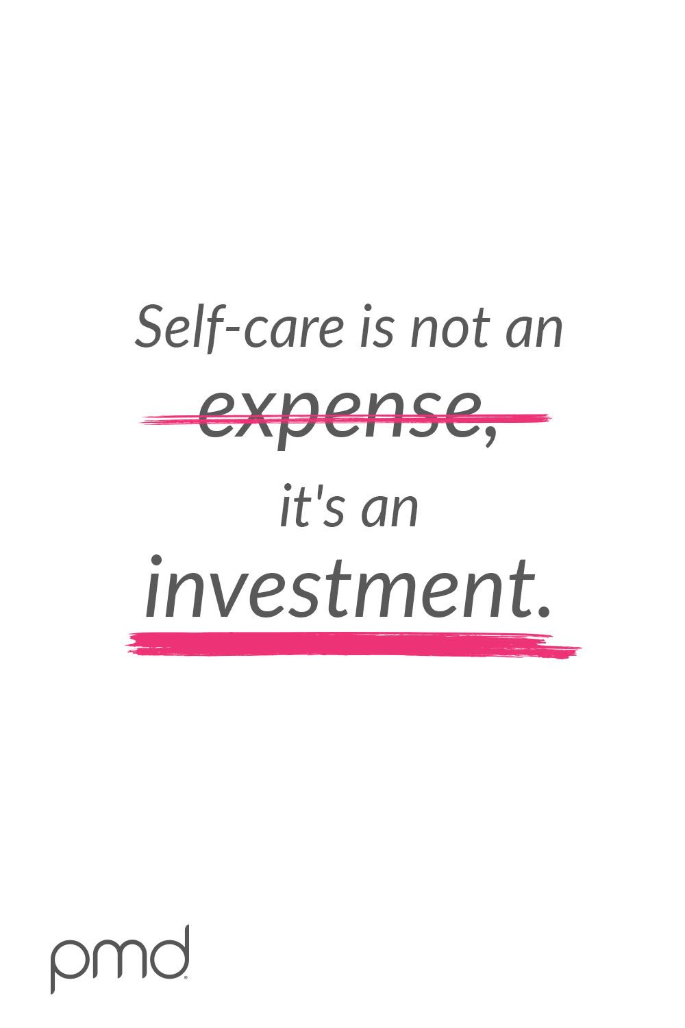Self Care Quotes Stress Quotes Care Quotes Self