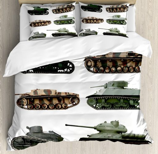 14 Military Camouflage Bedding Sets Ideas Camouflage Bedding Bedding Sets Camo Bedding Sets