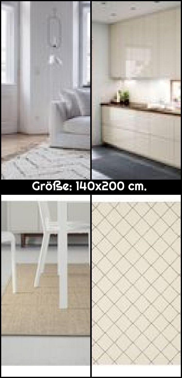 Größe 140×200 cm. (mit Bildern) Ikea teppich, Ikea, Blog