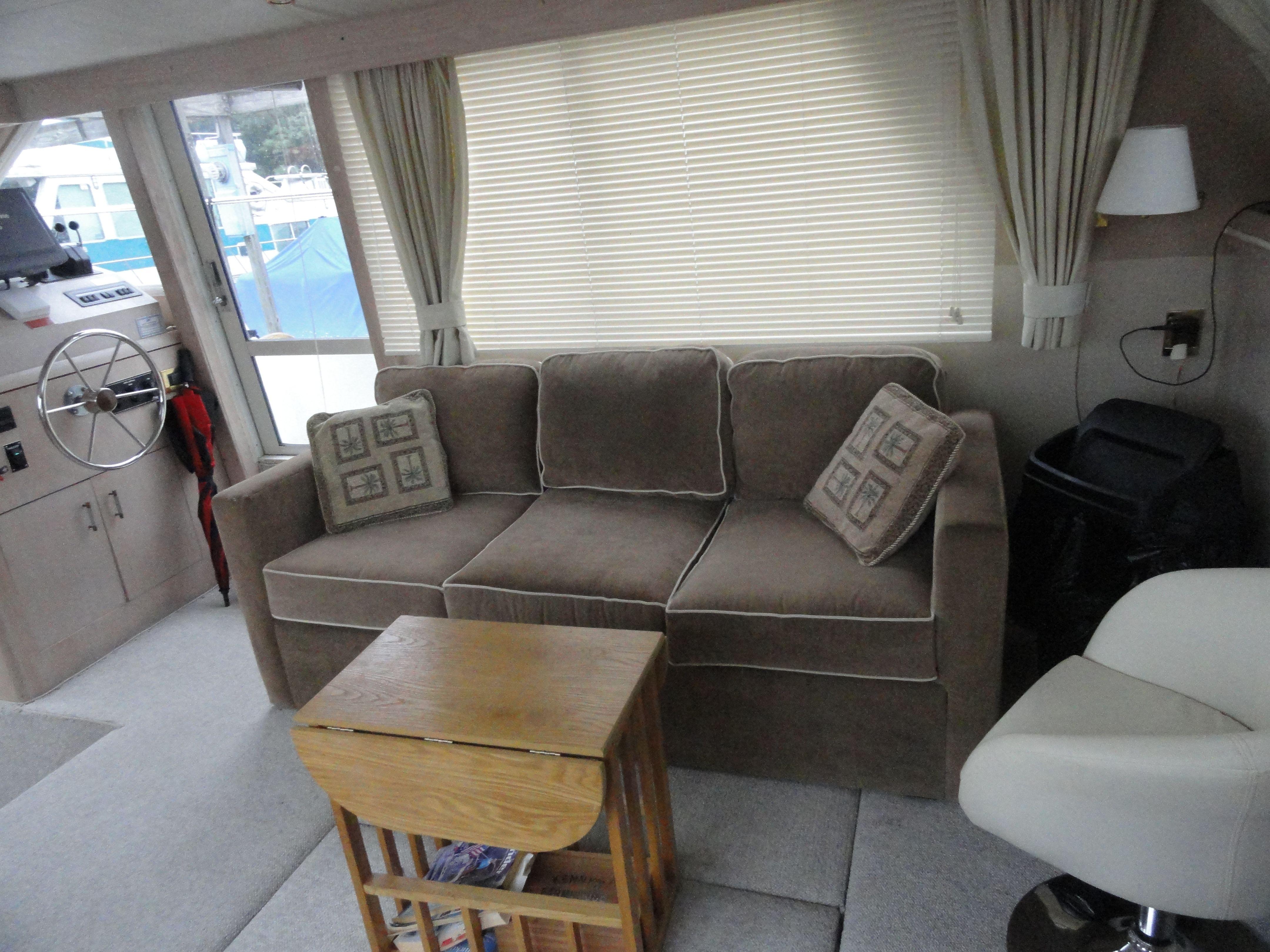 Narrow Door Sofa & Windows Gray Sectional Sofa Matthew