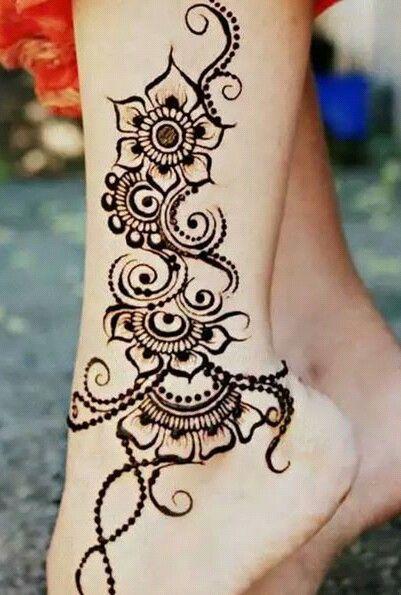 pin by lilly gonzalez on tattoos i want tatouage henn henn tatouage. Black Bedroom Furniture Sets. Home Design Ideas