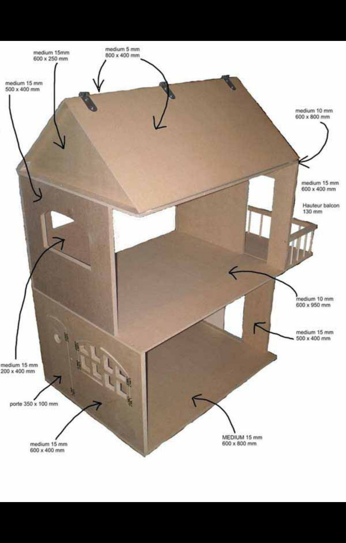 Pin By Adimar On Casine Small House - Pinterest -