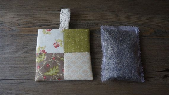 of drawer for drawers x photo sachets fragrance diy