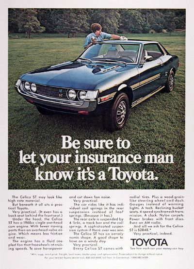 Pin On Toyota