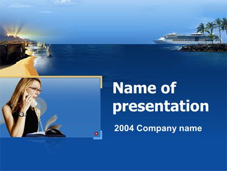 http\/\/wwwpptstar\/powerpoint\/template\/travel-agency\/ Travel - water powerpoint template