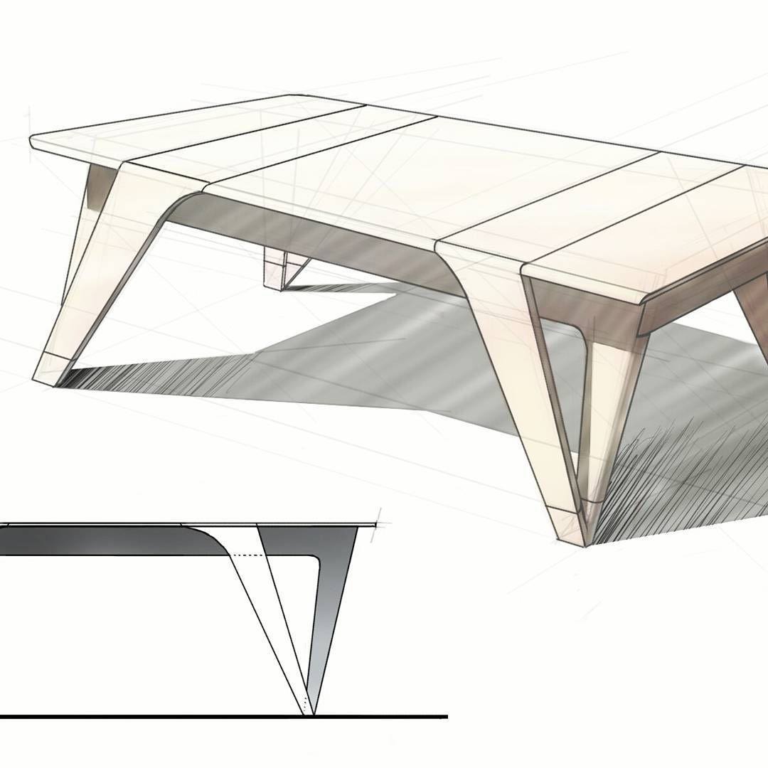 productdesign sketching table productdesign sketching table geotapseo Gallery