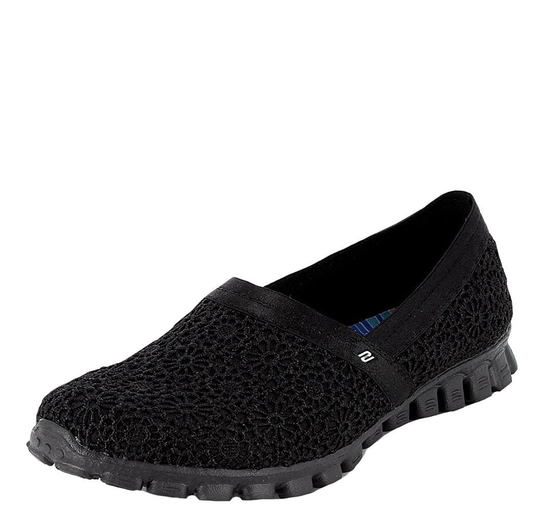 e31c746d skechers flat shoes Sale,up to 69% DiscountsDiscounts