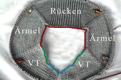 Photo of Raglan von oben-Teil 2