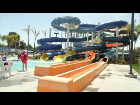 Aqua Adventure Fremont Ca Kid Friendly Places Pinterest