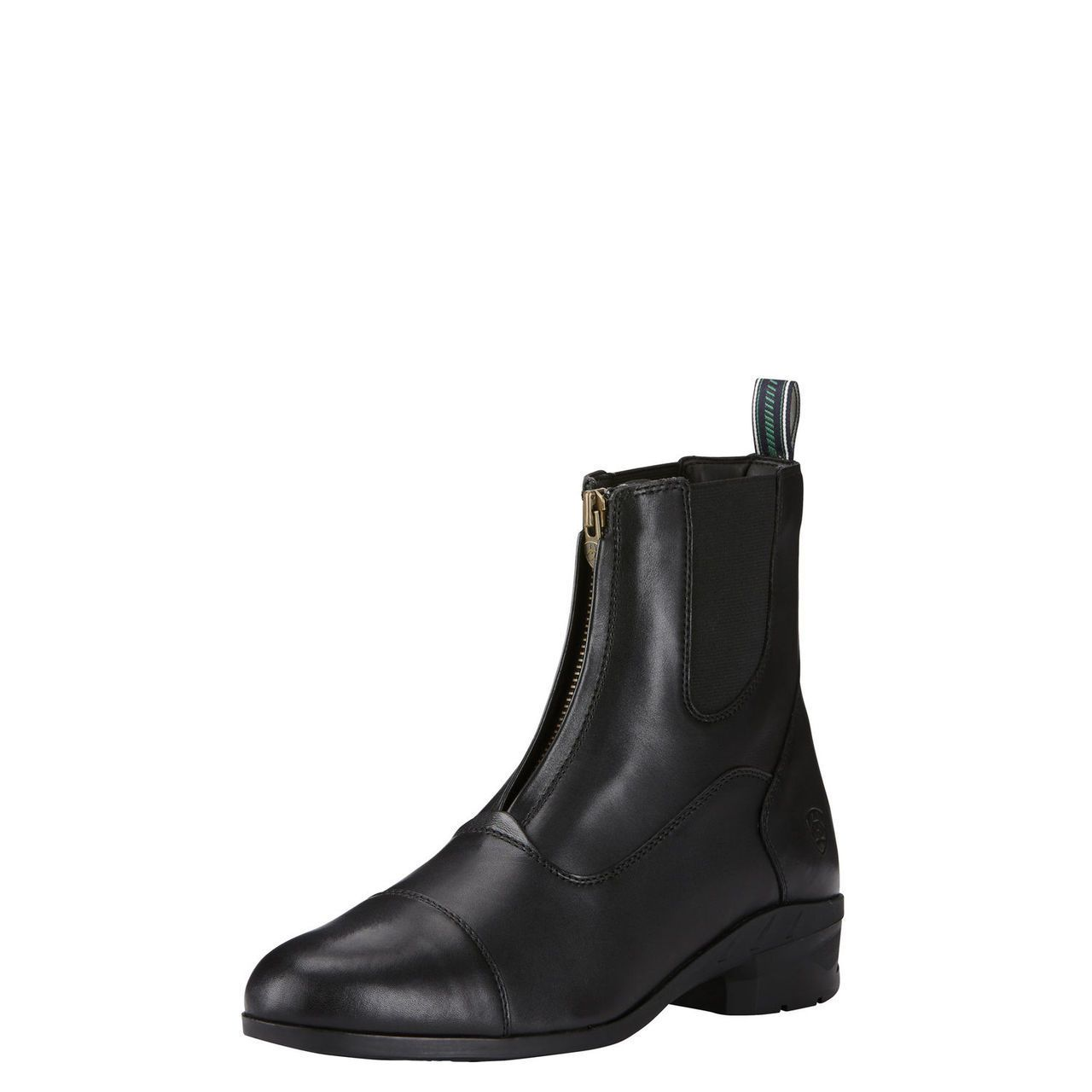 0a9a3019d2db Ariat Mens Heritage IV Zip Paddock Boots- Riding Boots | paddock ...