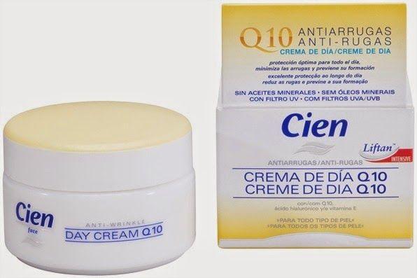 Las mejores cremas antiarrugas según la Organización de..