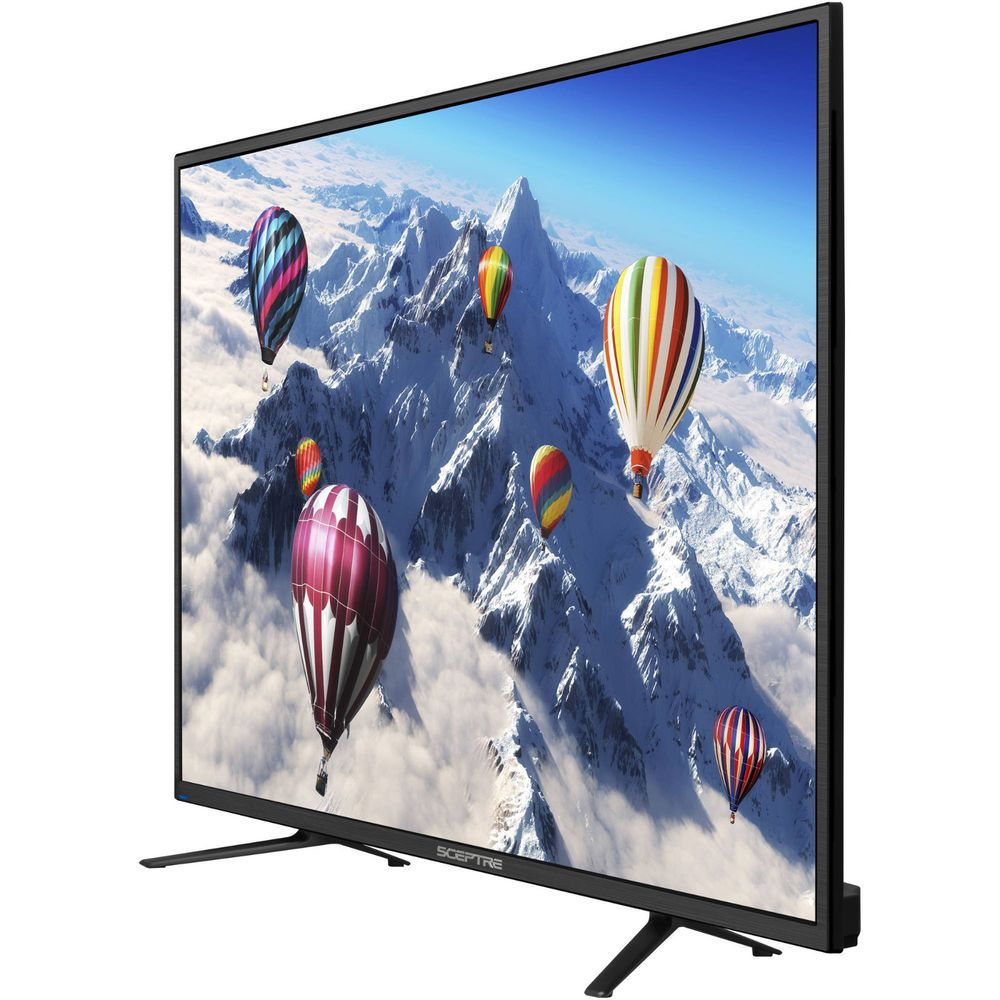 Pin On Tv Video Home Audio