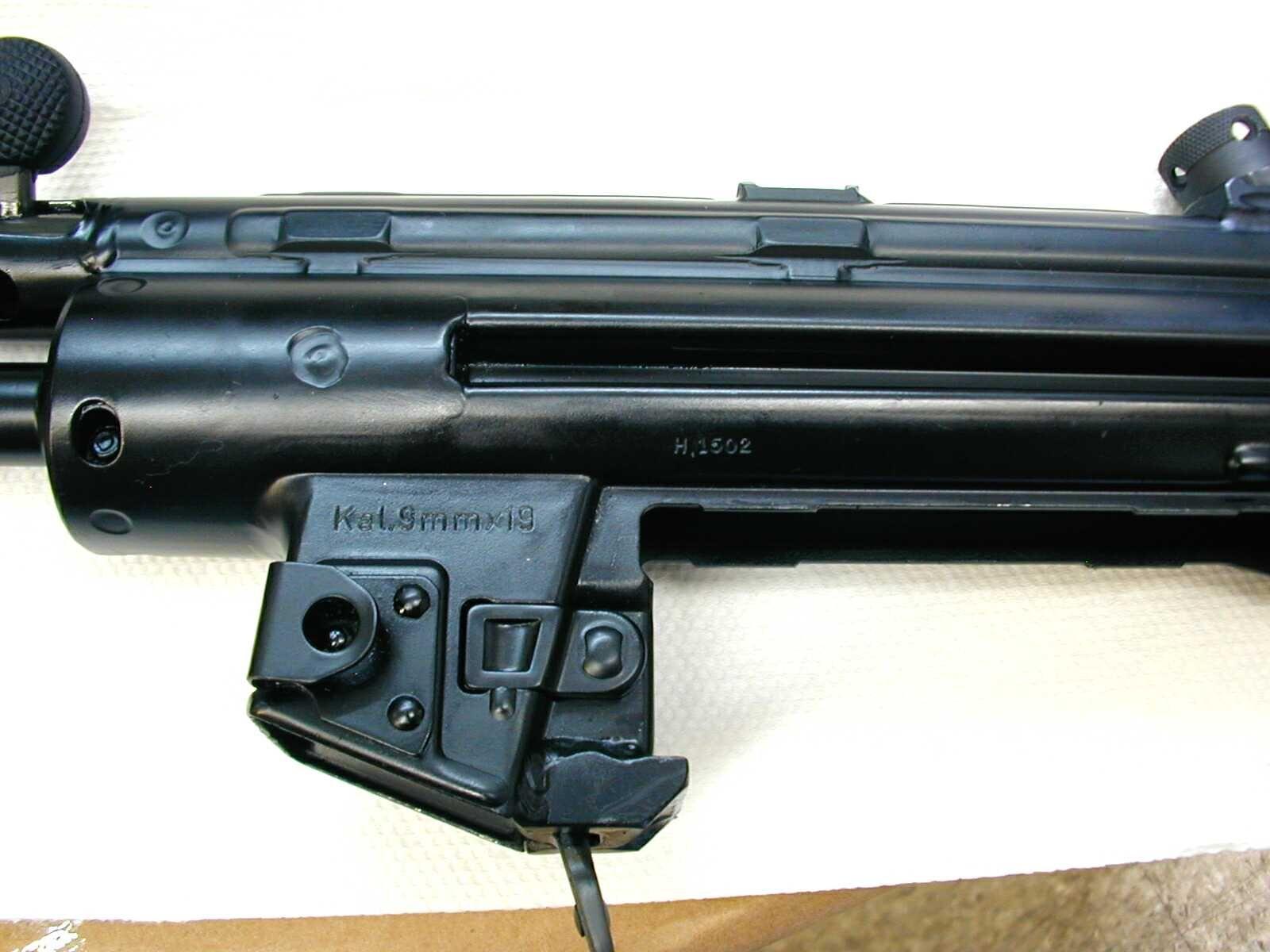 MP5_16.jpg (1600×1200)