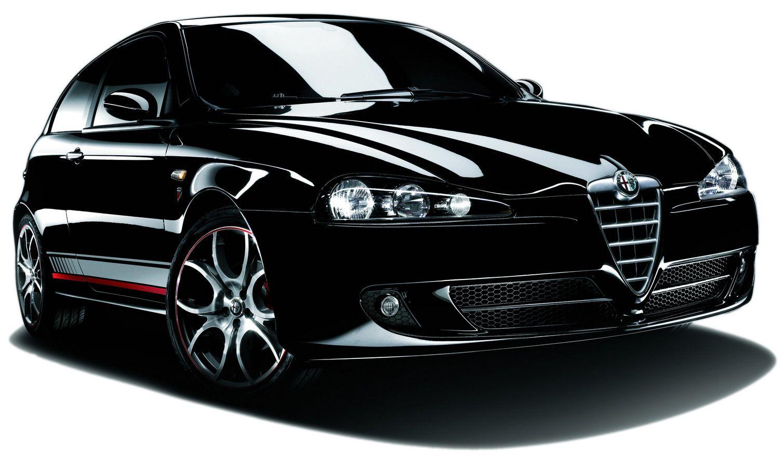 Alfa Romeo Google Search Italy Pinterest Alfa Romeo Car - Alfa romeo car prices
