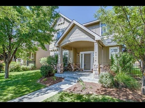 Pin On Featured Boise Idaho Homes For Sale