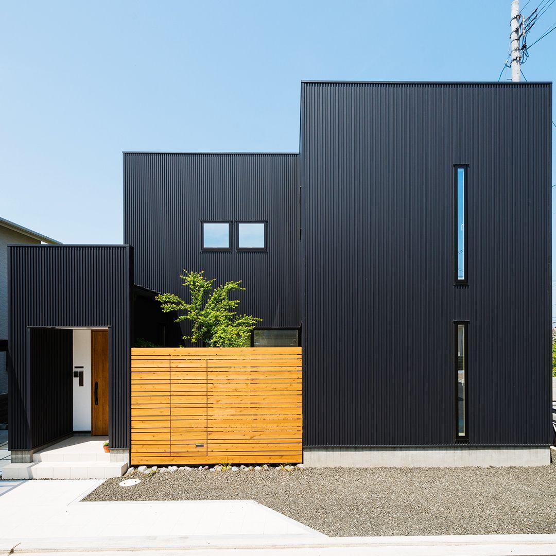 無料 設計士と直接話せる家づくり相談会 場所 各ブランチ 東京