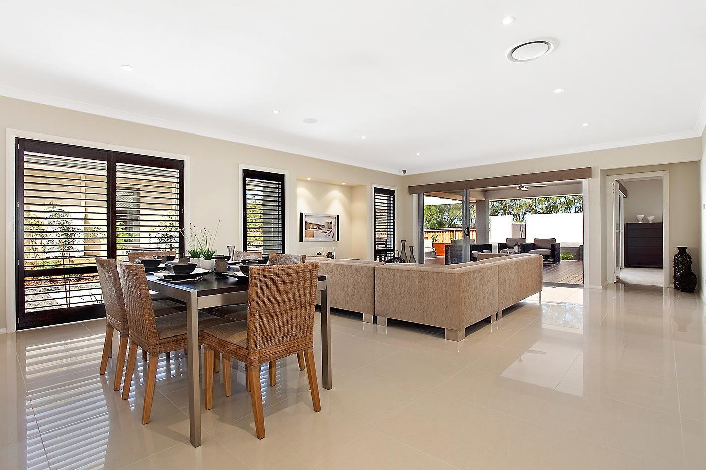 Acreage Home Designs Queensland Rare Design Room Nice design quotes House