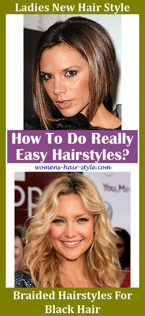 Best Hairstyle Apps For Android Fave Short Styles Pinterest