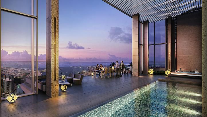 Most Expensive S In The World Destination Luxury