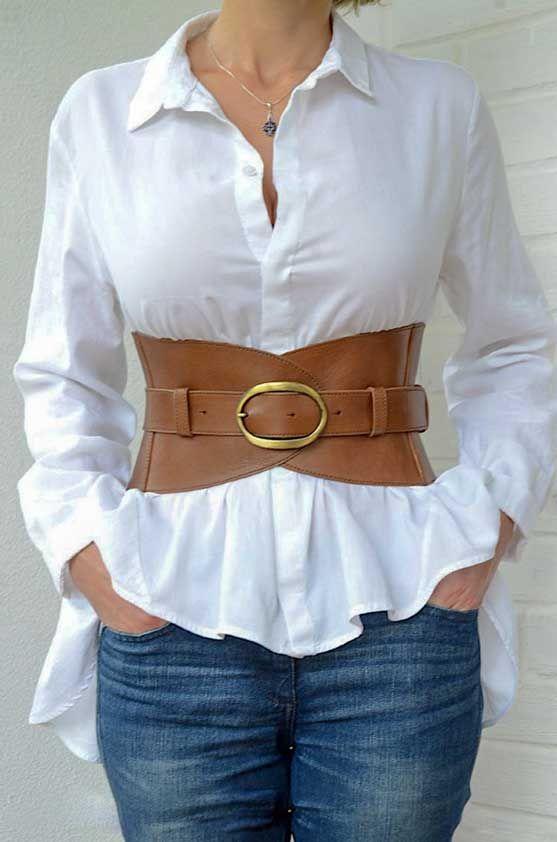 10 Ideas De Cinturones Cinturones Cinturón De Cuero Cinturón Dama